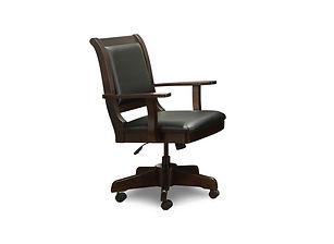Classic Office Chair.jpg