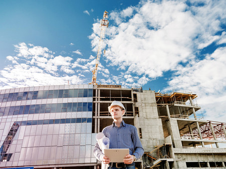 Digitizing and Monetizing the Customer Experience at Reed Construction