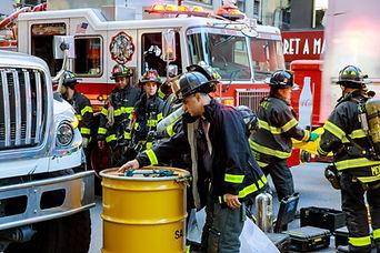 new-york-city-jujy-02-2018-firefighters-