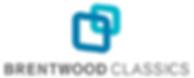 Brentwood Classics Logo