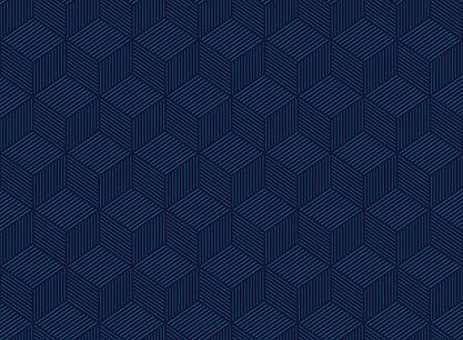 v03-cube-06.jpg