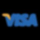visa-logo-png-transparent.png