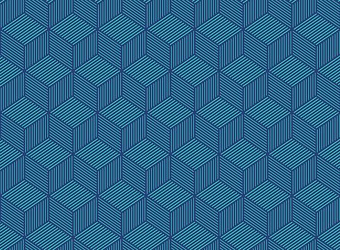 v03-cube-05.jpg