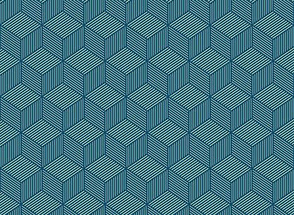 v03-cube-09.jpg