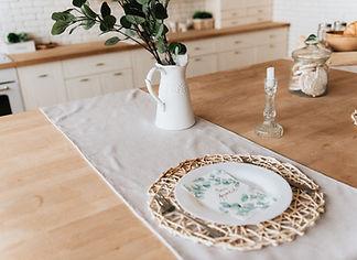 scandinavian-wood-table-with-dish-2021-08-26-20-01-56-utc.jpg