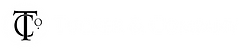 TCO Logo-01.png