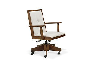 Tribeca Office Chair.jpg