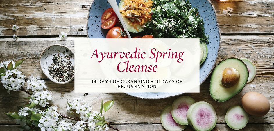 Ayurvedic Spring Cleanse.png