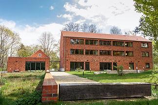 Seminarhaus_edited.jpg