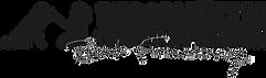 Bibi-Logo-RGB-schwarz.png