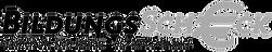 bildungsscheck_mit_slogan_logo_leer.png