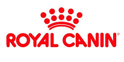 Royal Canin.jpeg