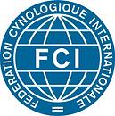 FCI.png