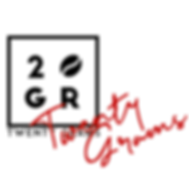 LOGO 25-4-2019 with red with black 10cm.