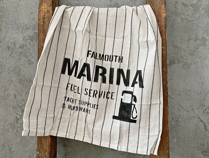 Beispiel-Marina-2.jpg