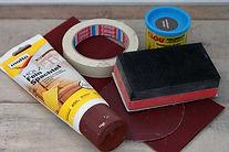 gonepaintin-Materialien.jpg