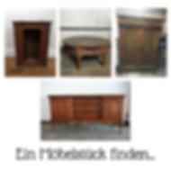 Ein Möbelstück finden....png