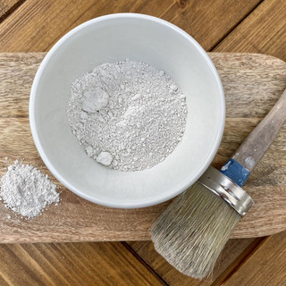 Milk-Paint-Pulver.jpg
