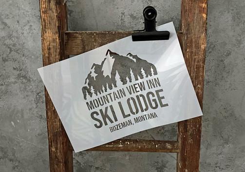 etsy-Ski-Lodge.jpg