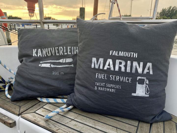 Beispiel-Marina.jpg