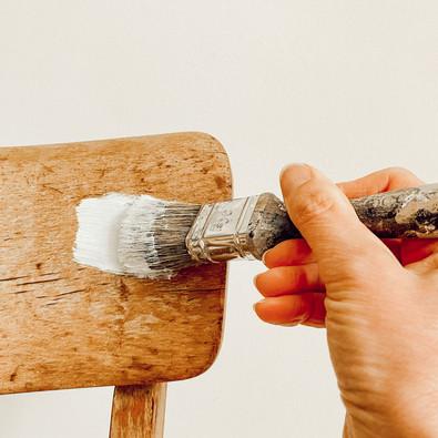 Möbel-streichen-kompletter-.jpg