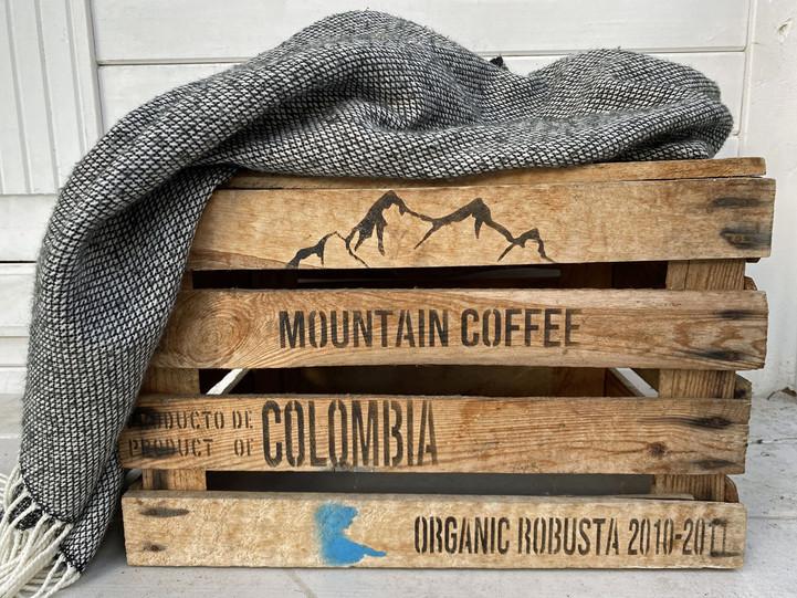 Beispiel-Mountain-Coffee.jpg