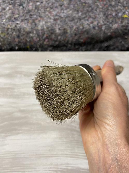 Dixie Belle Paint Brush Mini