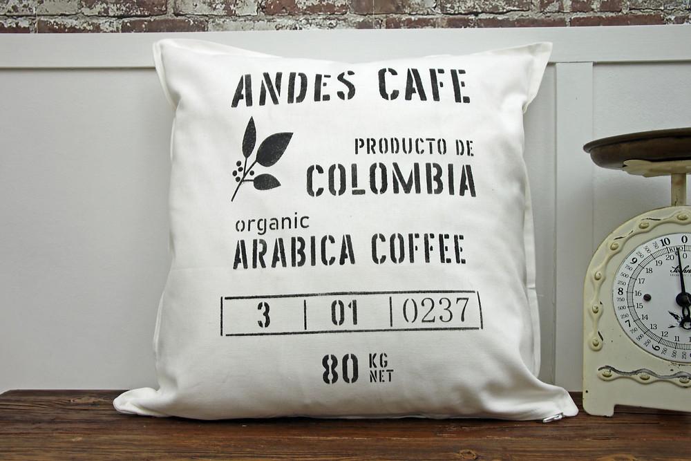 Andes Cafe GP Stencils neue Schablonen von gonepaintin