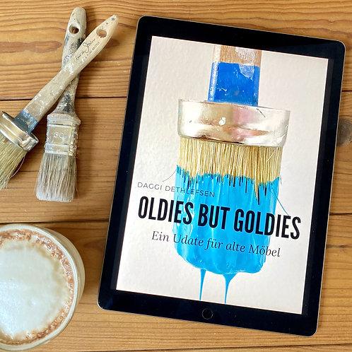 eBook Oldies But Goldies
