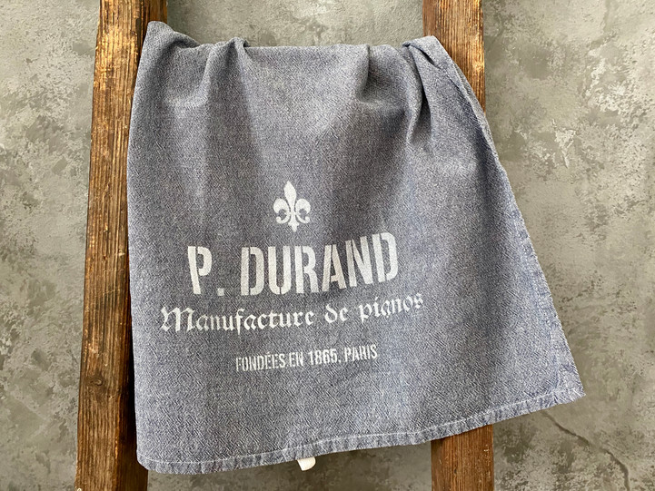 Beispiel-DurandII.jpg