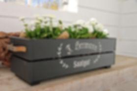 Saatgut-Kiste-Ikea.jpg