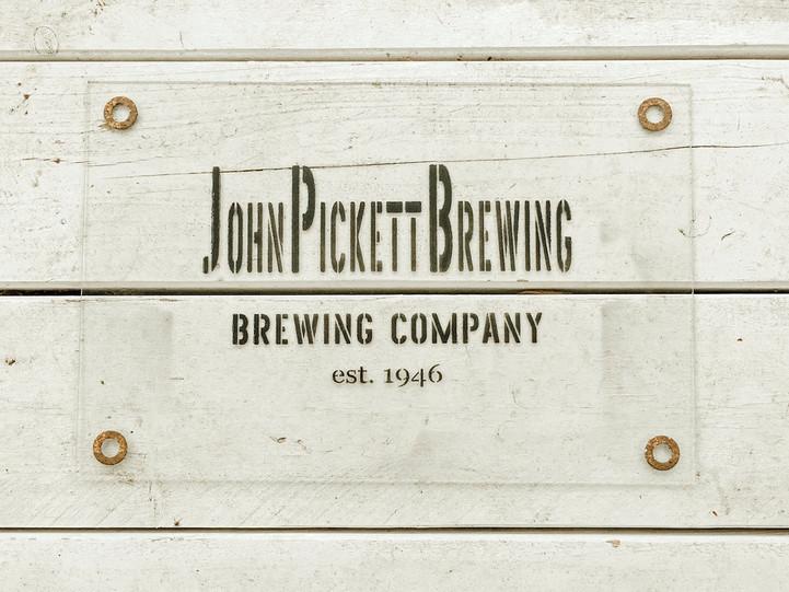 John-Pickett-Bild.jpg
