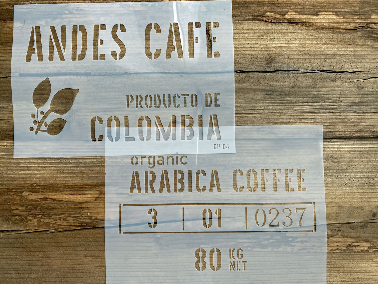 GPStencil-Andes-Cafe.jpg