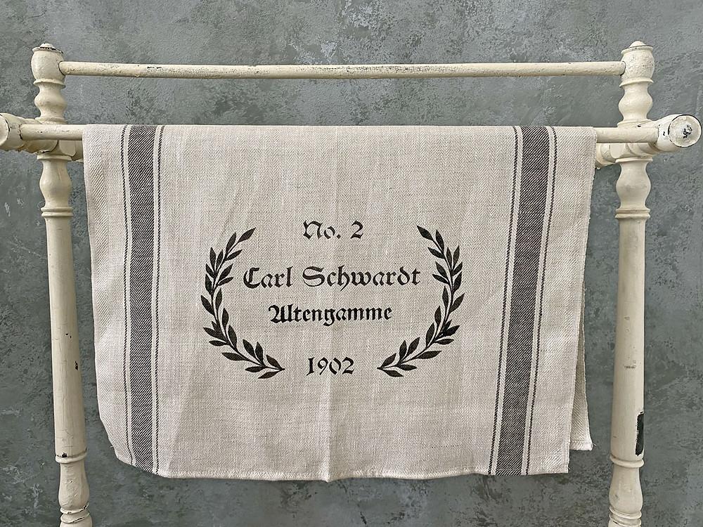 Altengamme GP Stencils neue Schablonen von gonepaintin