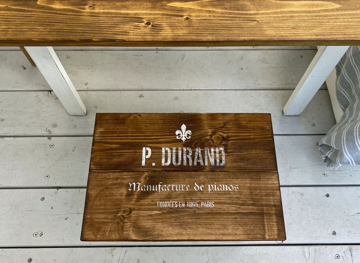Beispiel-P-Durand.jpg