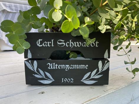 Beispiel-Altengamme-Kiste.jpg