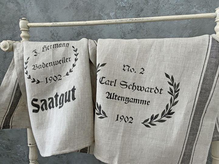 Saatgut-und-Altengamme.jpg