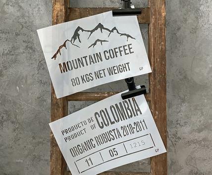 etsy-Mountain-Coffee.jpg