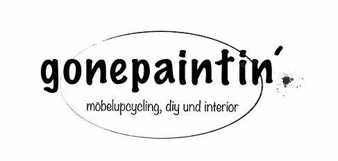 gonepaintin-Logo.jpg