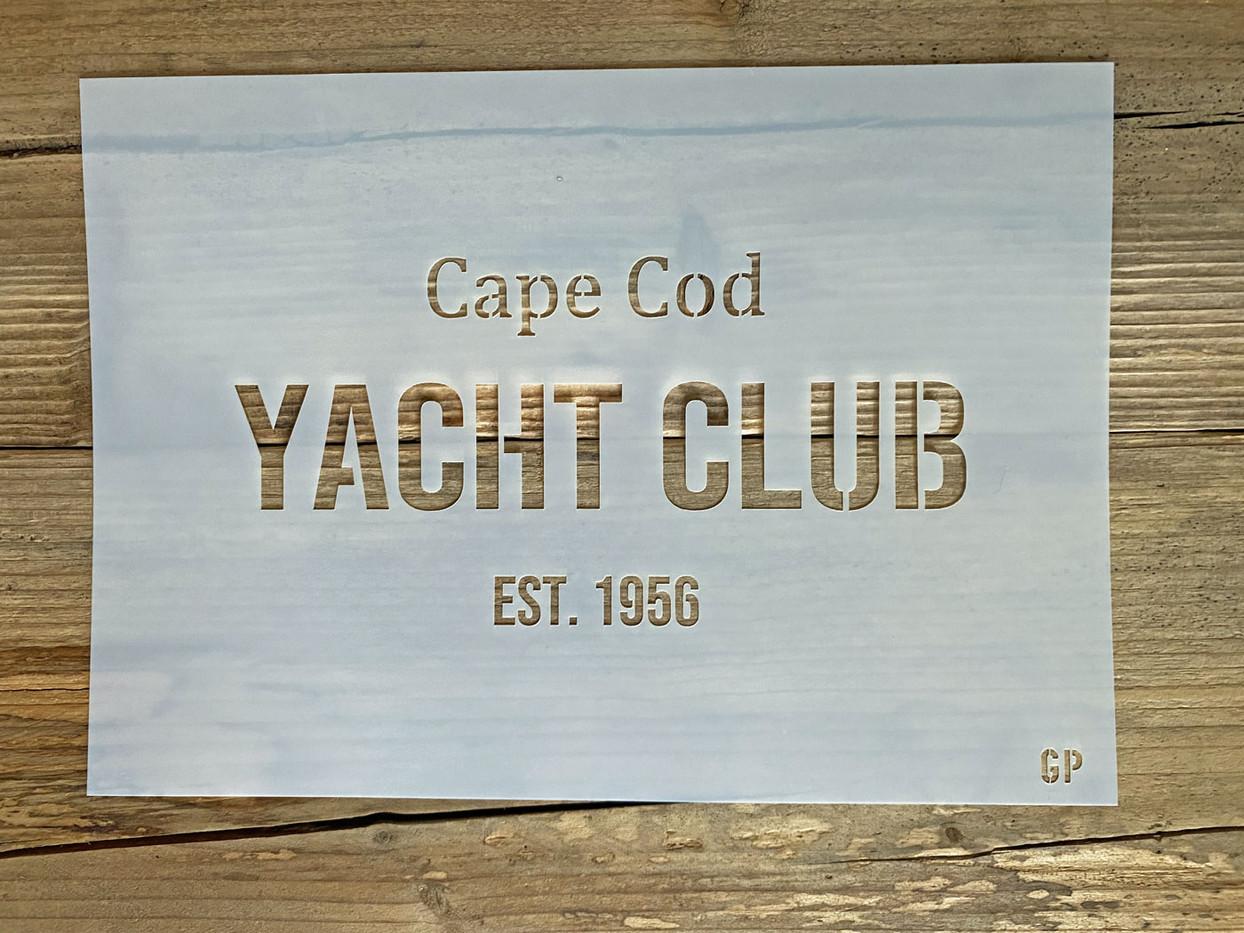 GPStencil-Yacht-Club.jpg