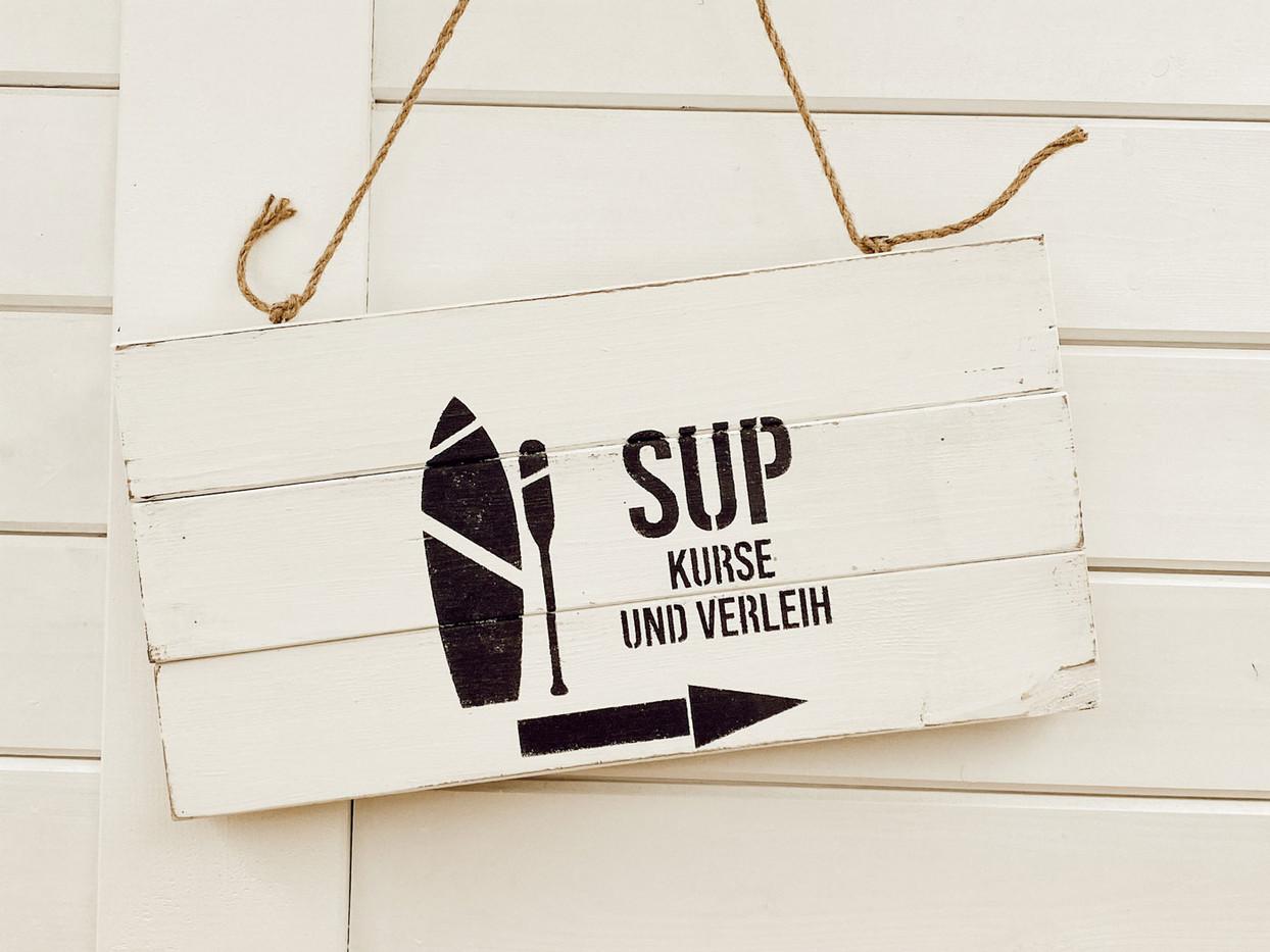 Beispiel-SUP-Schild.jpg
