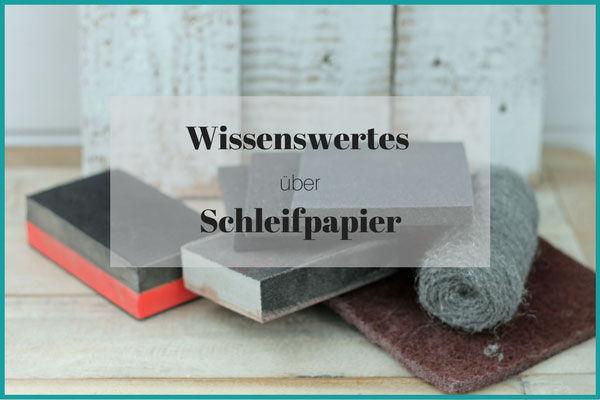 10 st/ücke Flap Rad Pinsel Schmirgel Tuch Schleifpapier Schleifen f/ür Holzbearbeitung Disc 400# 1 st/ück Dorn