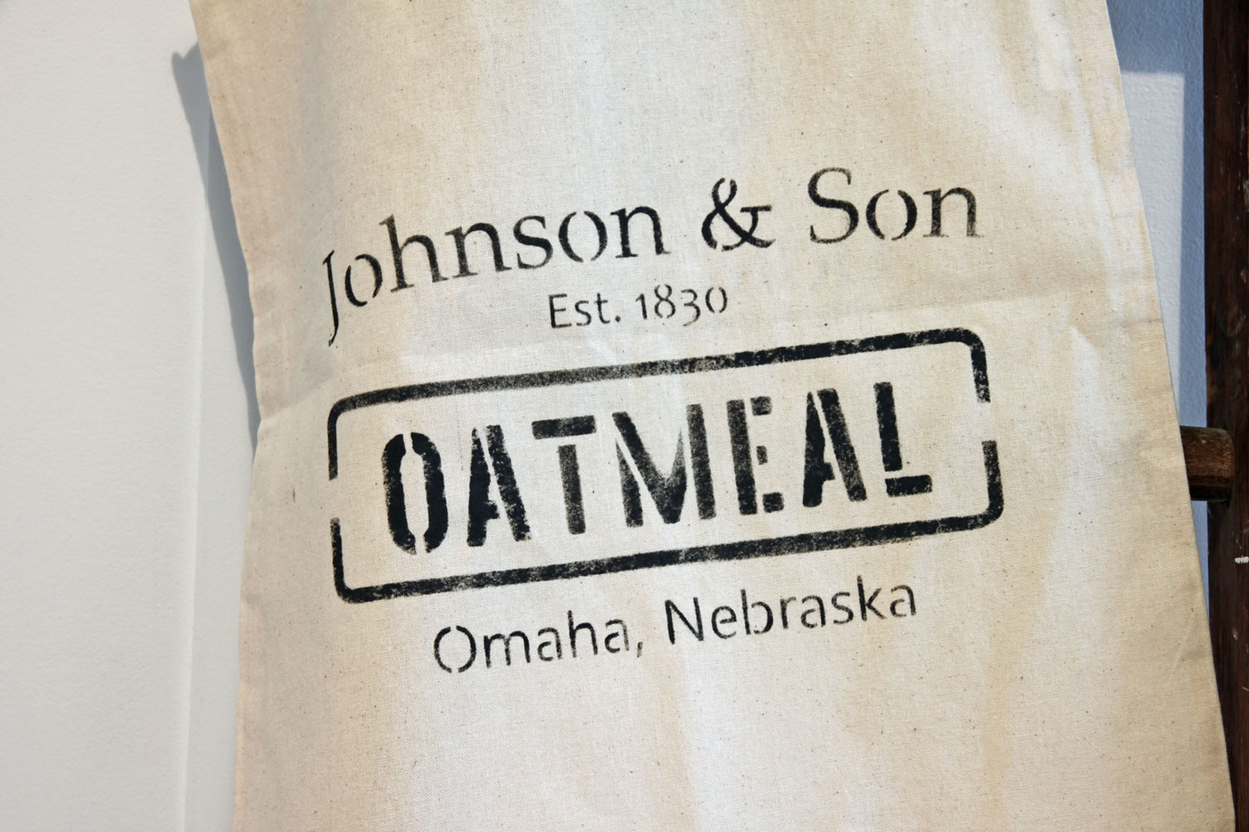 Oatmeal-D.jpg