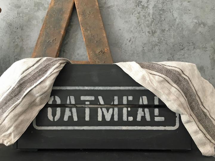 Oatmeal-Beispiel.jpg