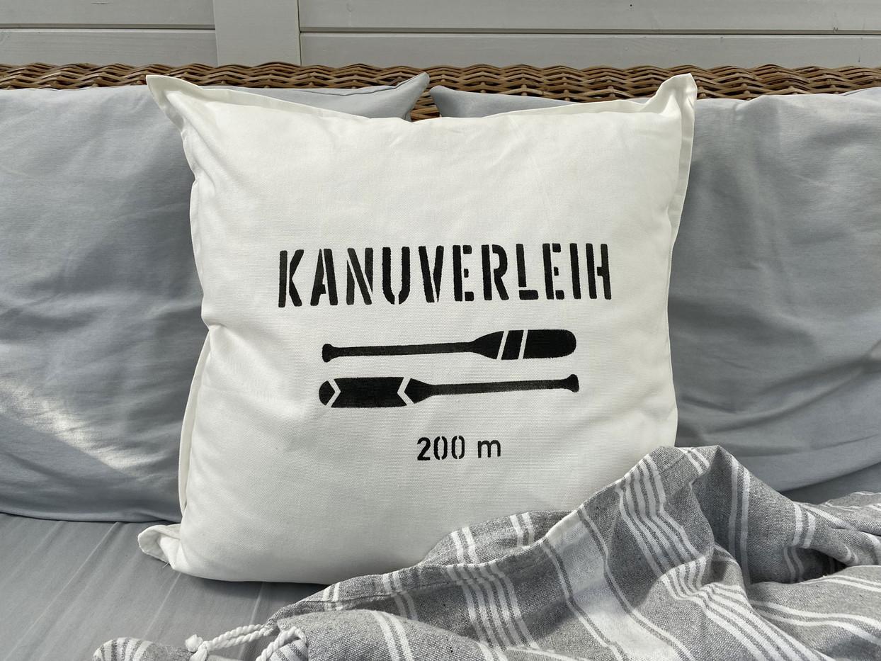 Kanuverleih-2.jpg