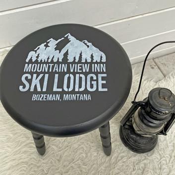 Beispiel-Ski-Lodge.jpg