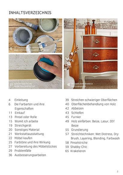 Inhaltsverzeichnis-Seite-1-.jpg
