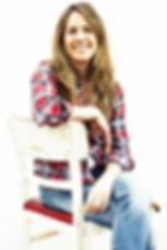 Daggi Dethlefsen gonepaintin shabby chic und DIY Blog