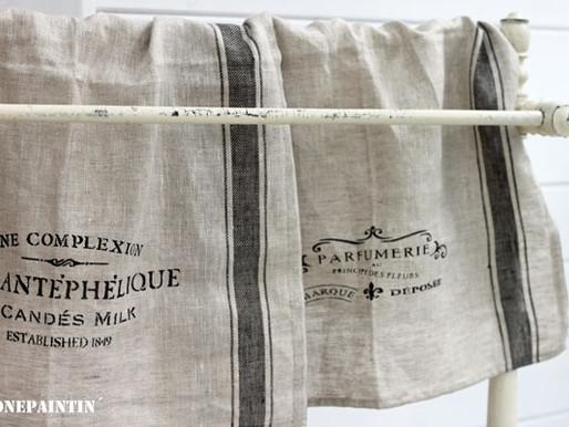 Farmhouse Charme für die Küche