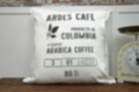 Andes-Cafe.jpg